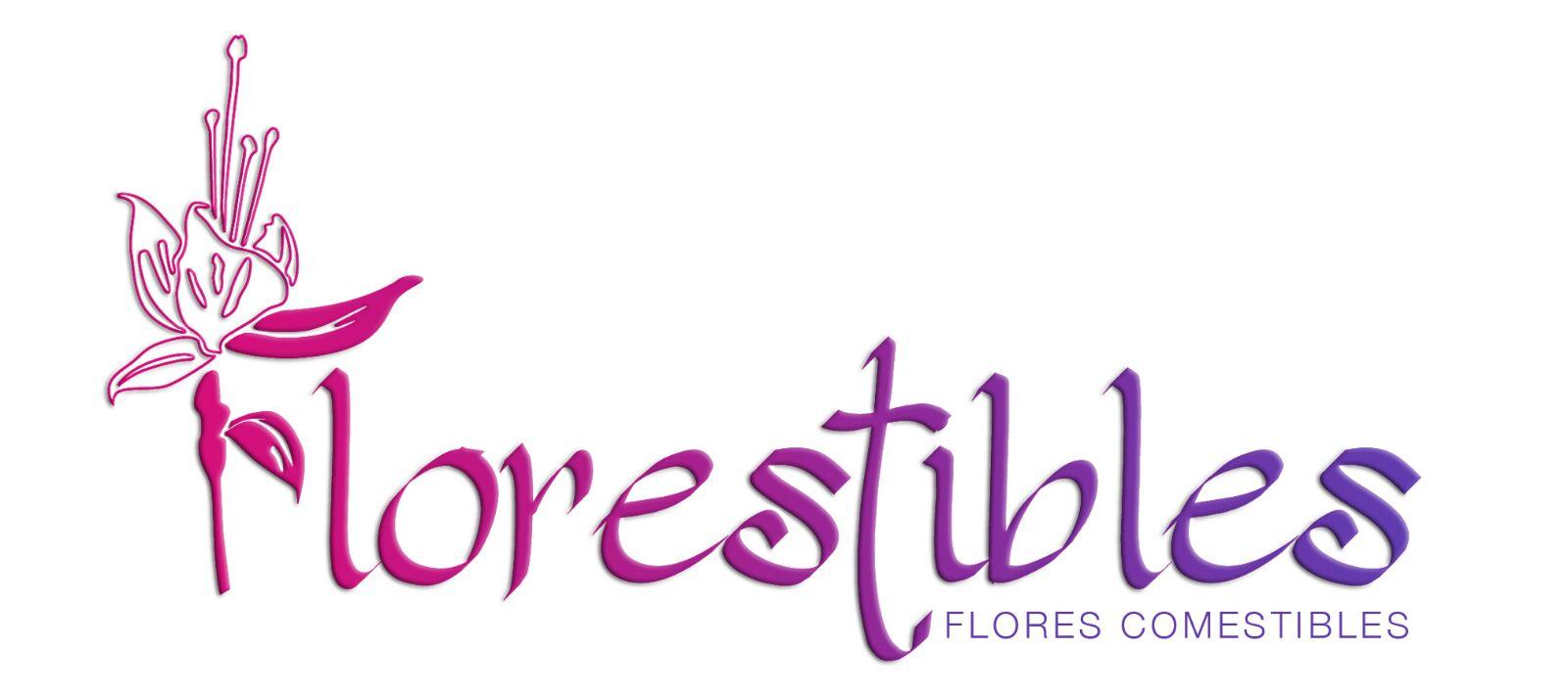 Logo de Florestibles.es